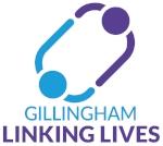 Gillingham Linking Lives Logo.jpg