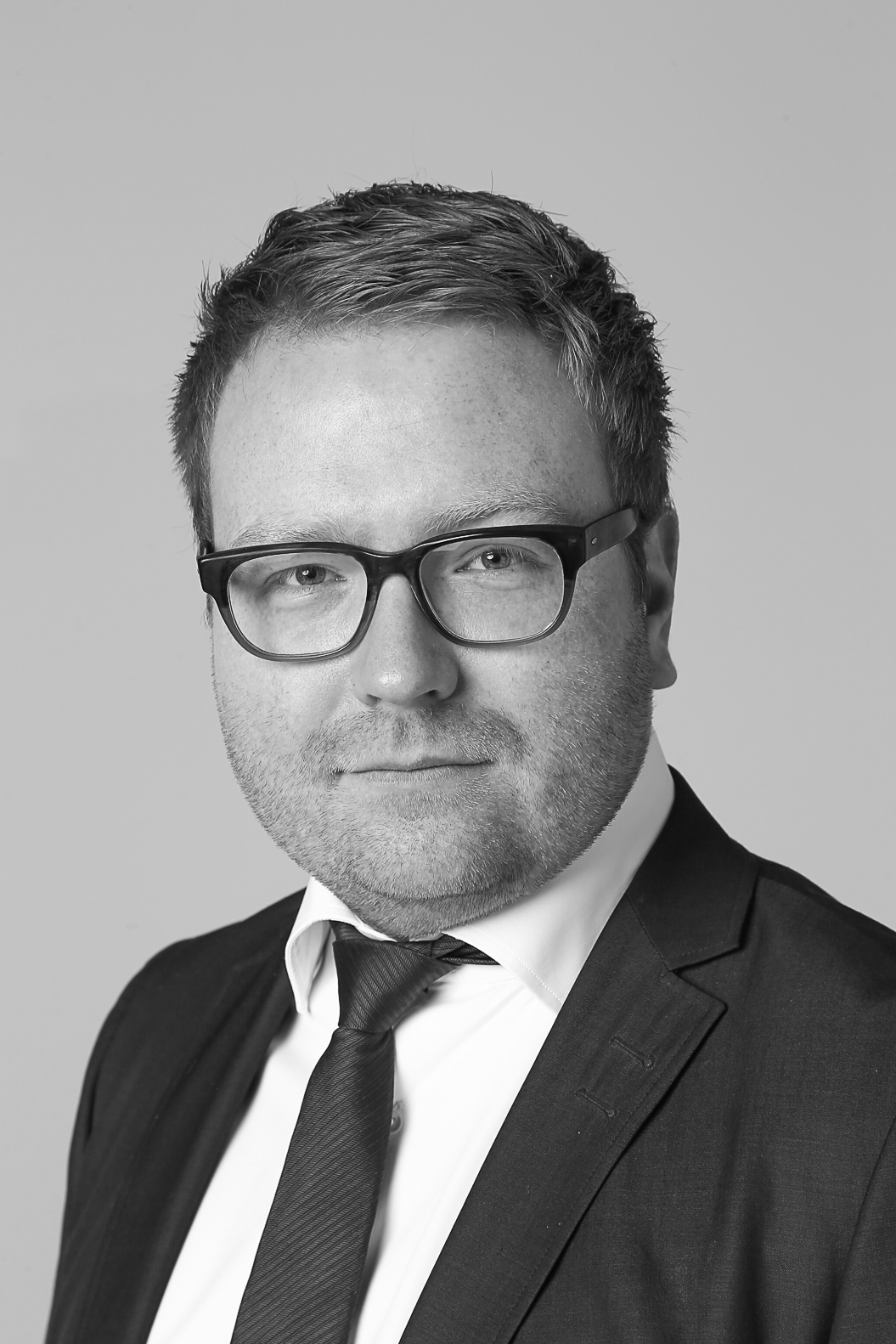 Ólafur Freyr Frímannsson