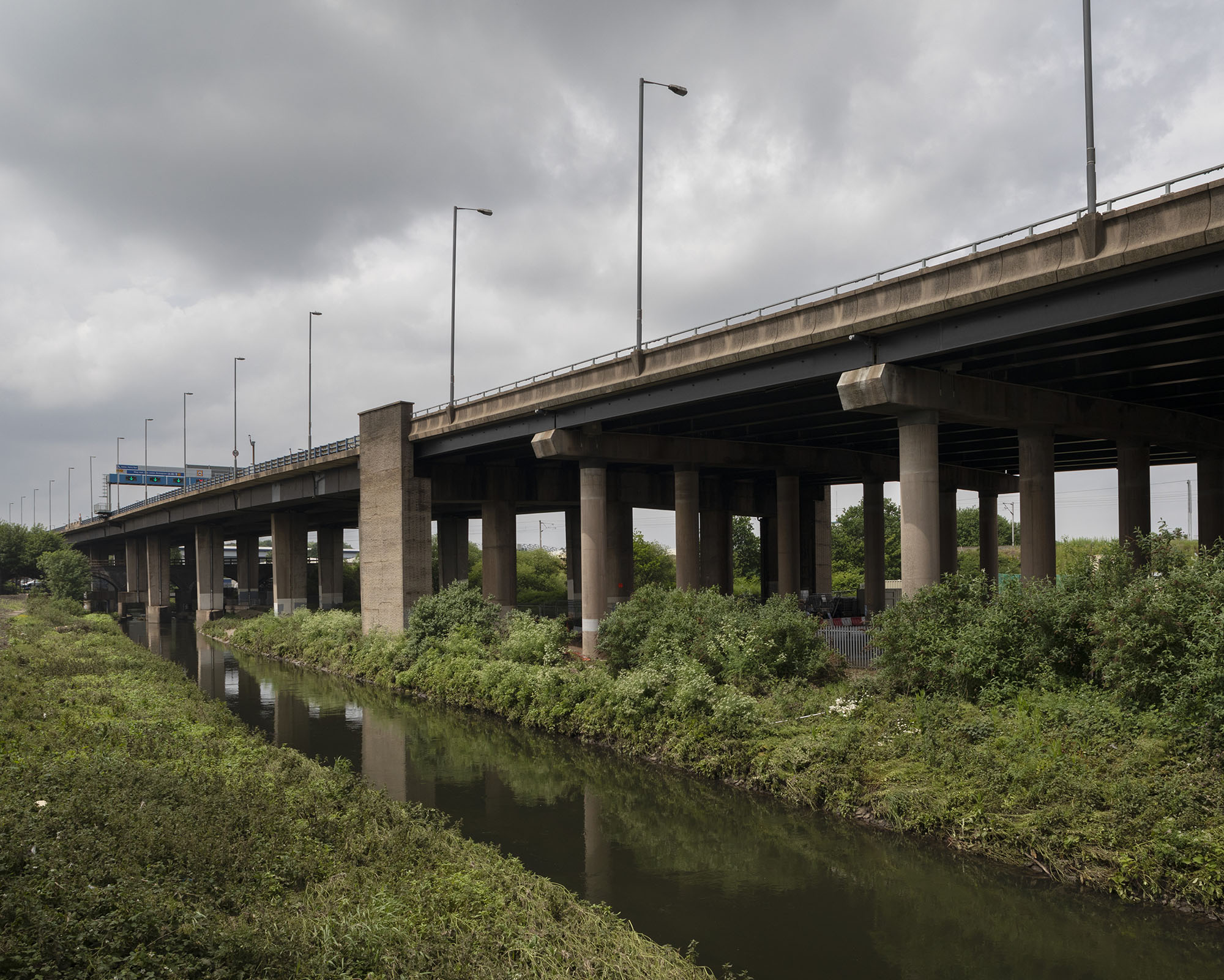 20180531_spaghetti junction_007.jpg