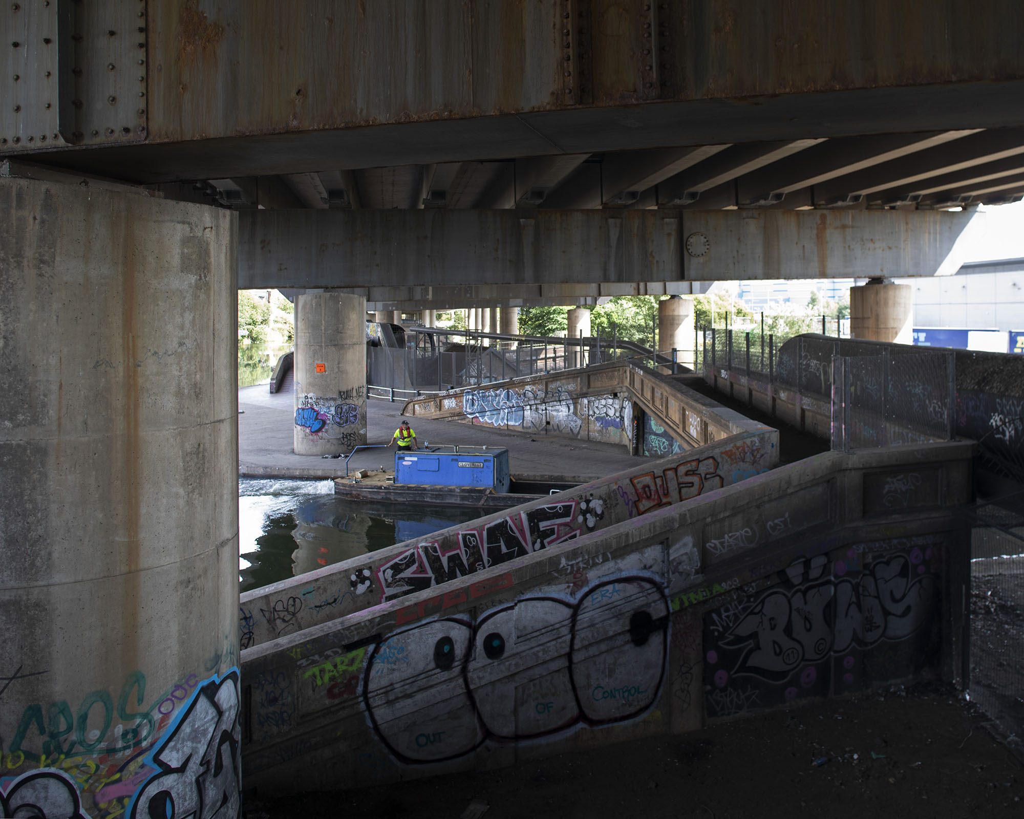 20180725_spaghetti junction_080.jpg