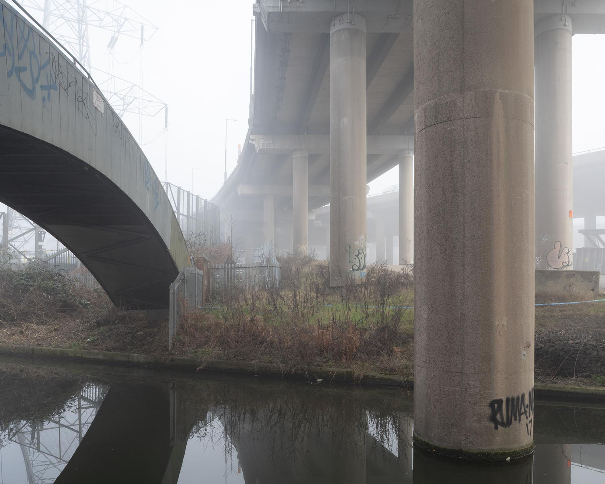 20190224_spaghetti junction_064.jpg