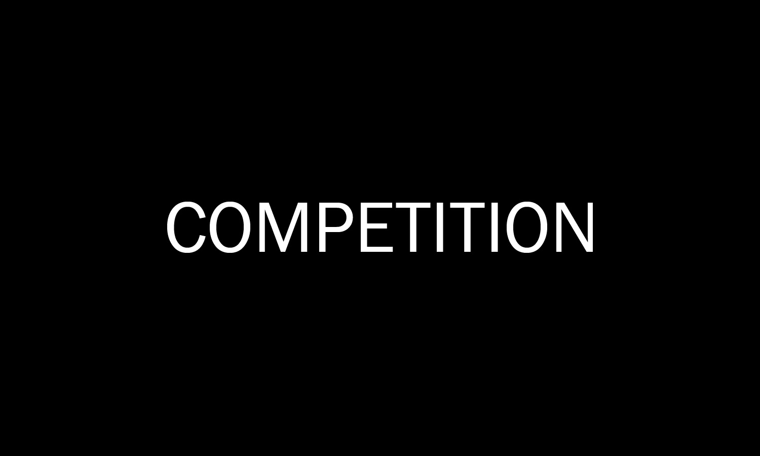COMPETITION.jpg