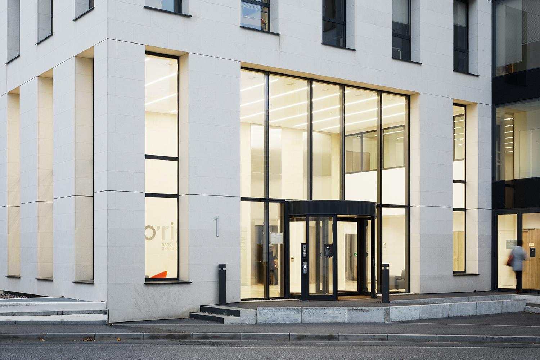 origin-nancy-bureaux-entree-dascia-shimmura.jpg
