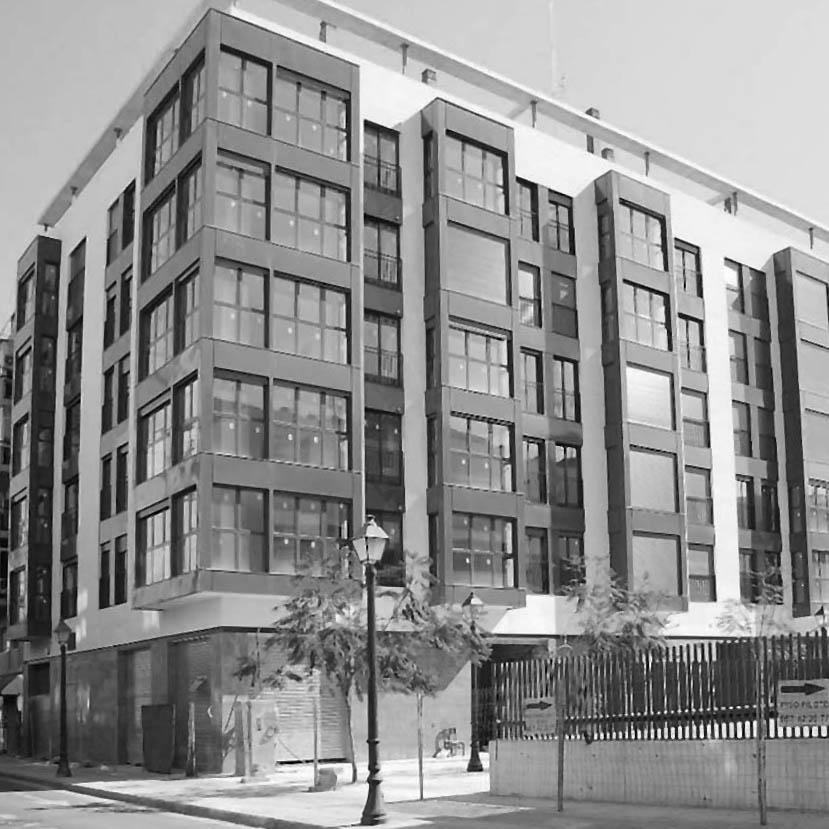 building-facades-3107-4595.jpg