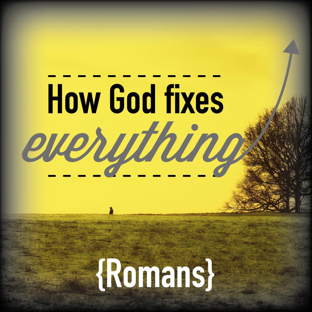 Sermons-Romans.png