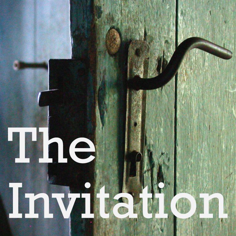 Invitation-Title-Square.jpg