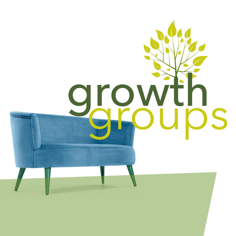 Button-Growthgroups-2016.jpg