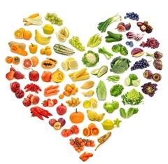 nutritional-type.jpg