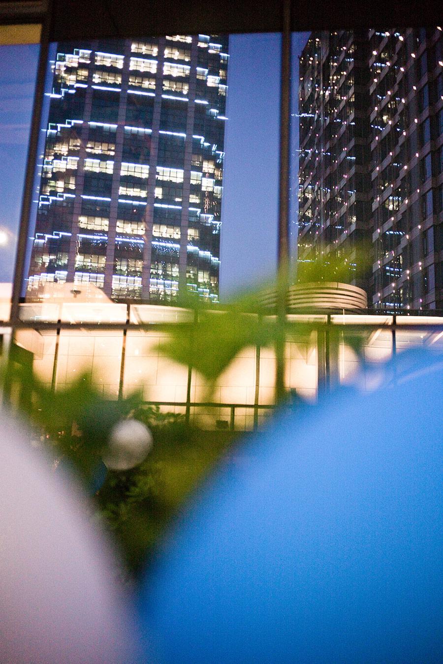 shanghai-bloggers-eric-leleu-15.jpg