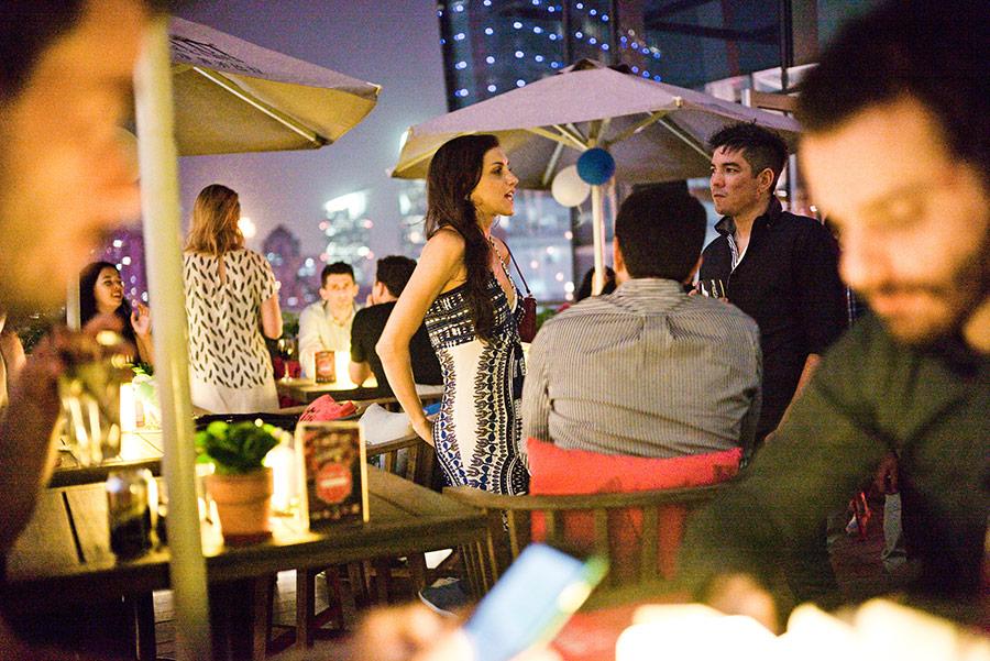 shanghai-bloggers-eric-leleu-22.jpg