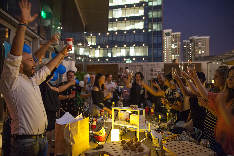 shanghai-bloggers-gloria-38.jpg
