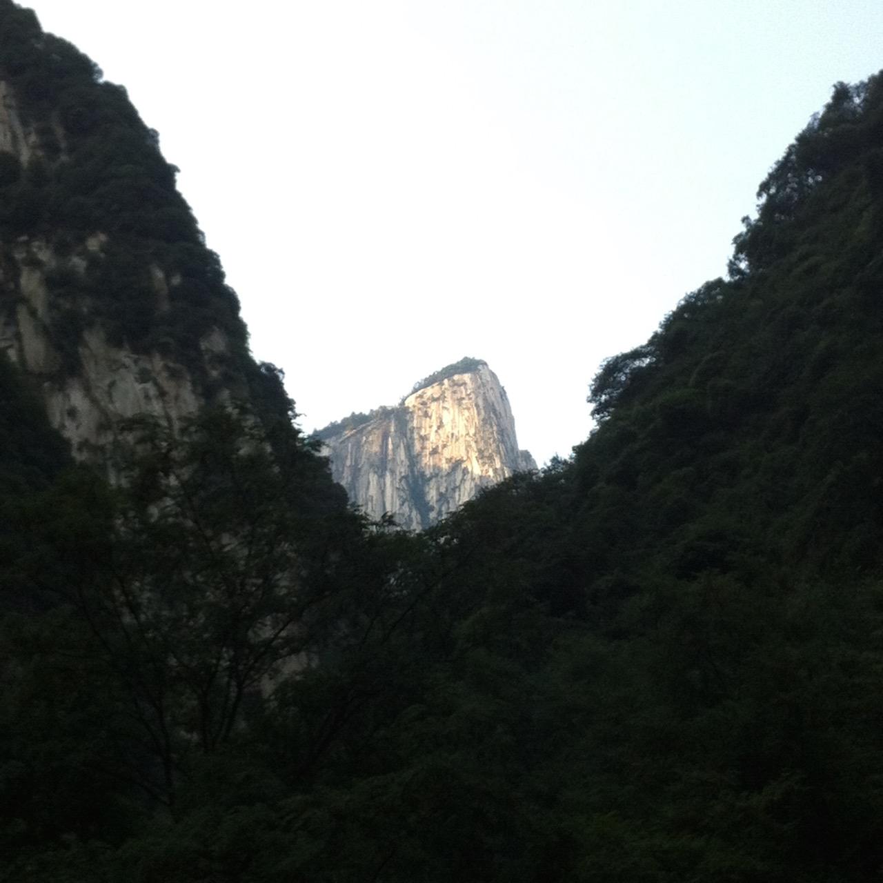 Huashan - 10.jpg