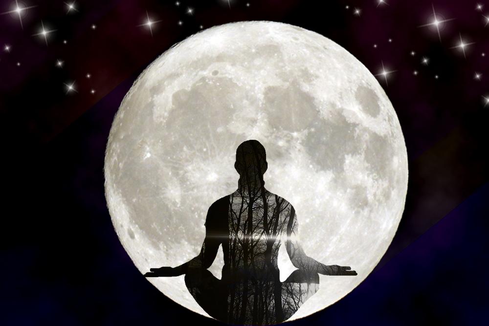 why-we-do-not-do-yoga-on-full-moon.jpg