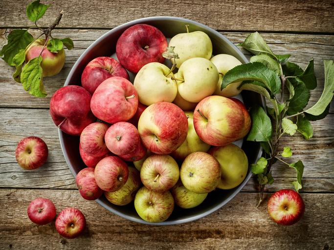 apples_2.jpg