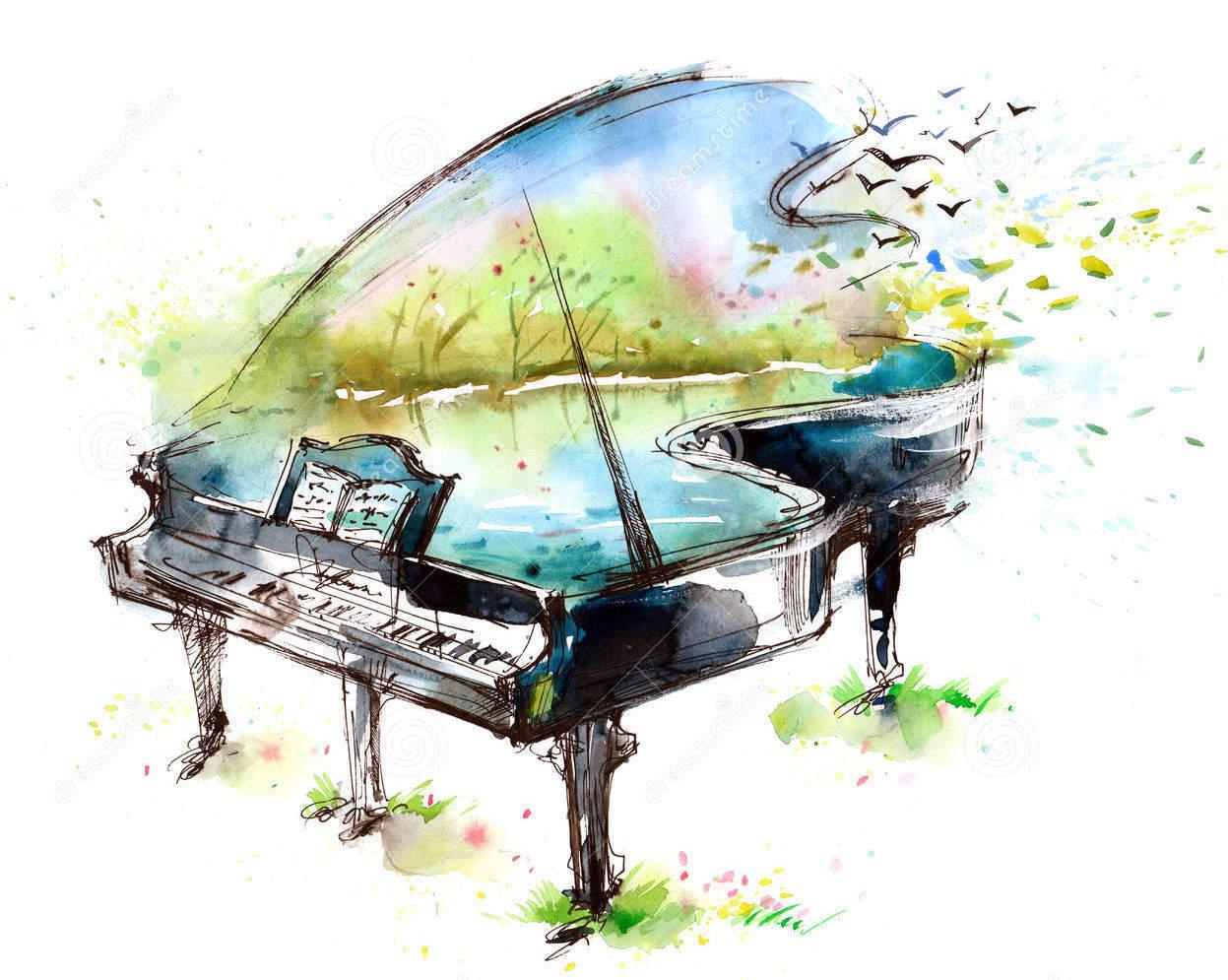 seasons-year-spring-melody-grand-piano-65546545.jpg