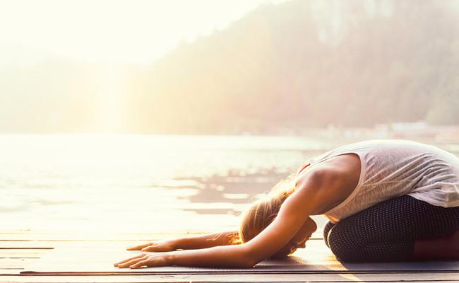 Yogapraksisstudioribe.jpg