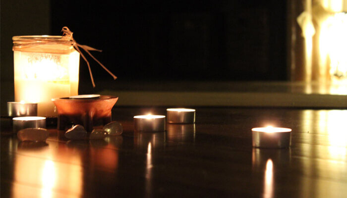candlelight-yin-yoga-perth.jpg