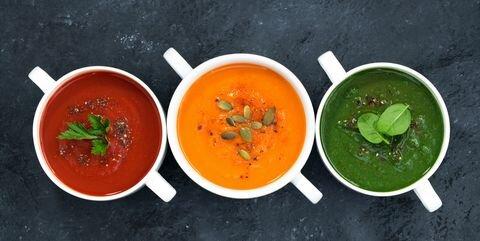 assortment-of-fresh-vegetable-soup-on-a-dark-royalty-free-image-514502014-1536788051.jpg