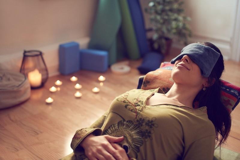 restorative-yoga-1.jpg