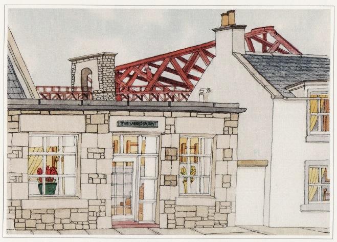Wee Restaurant exterior illustration.jpg