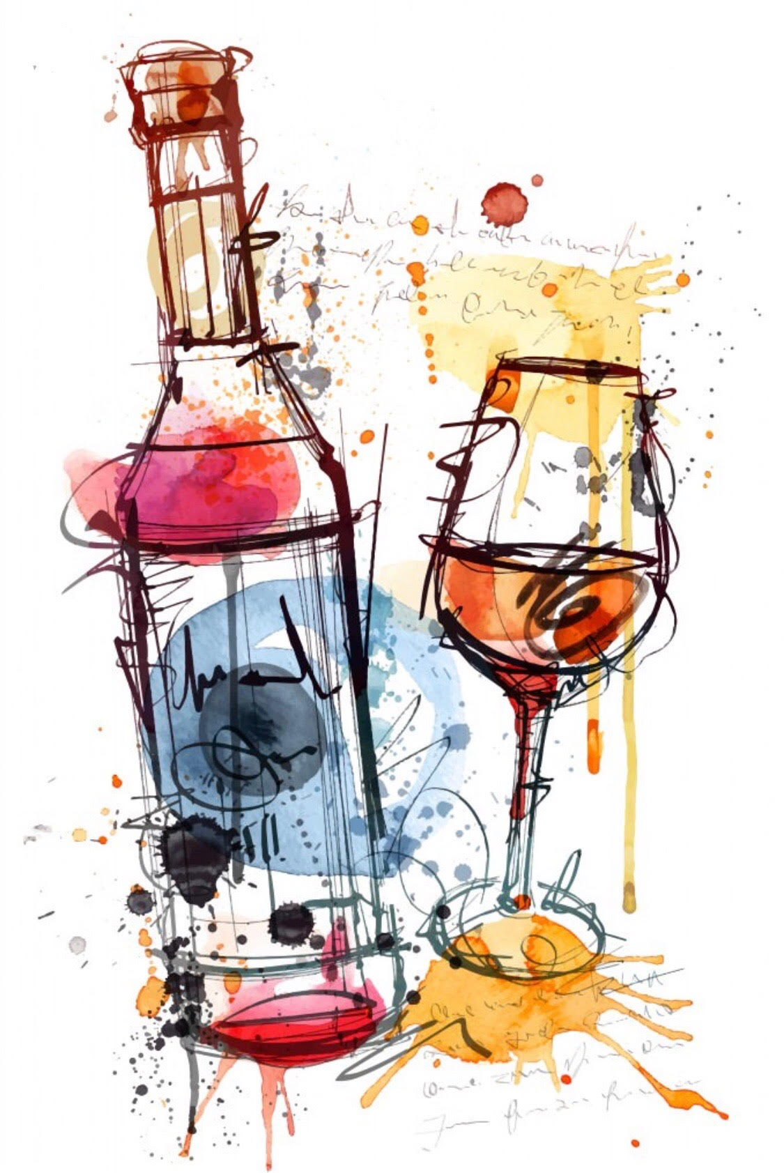 wine bottles painting.jpg