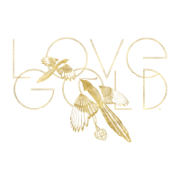 lovegold.png