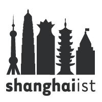 shanghaiist.png