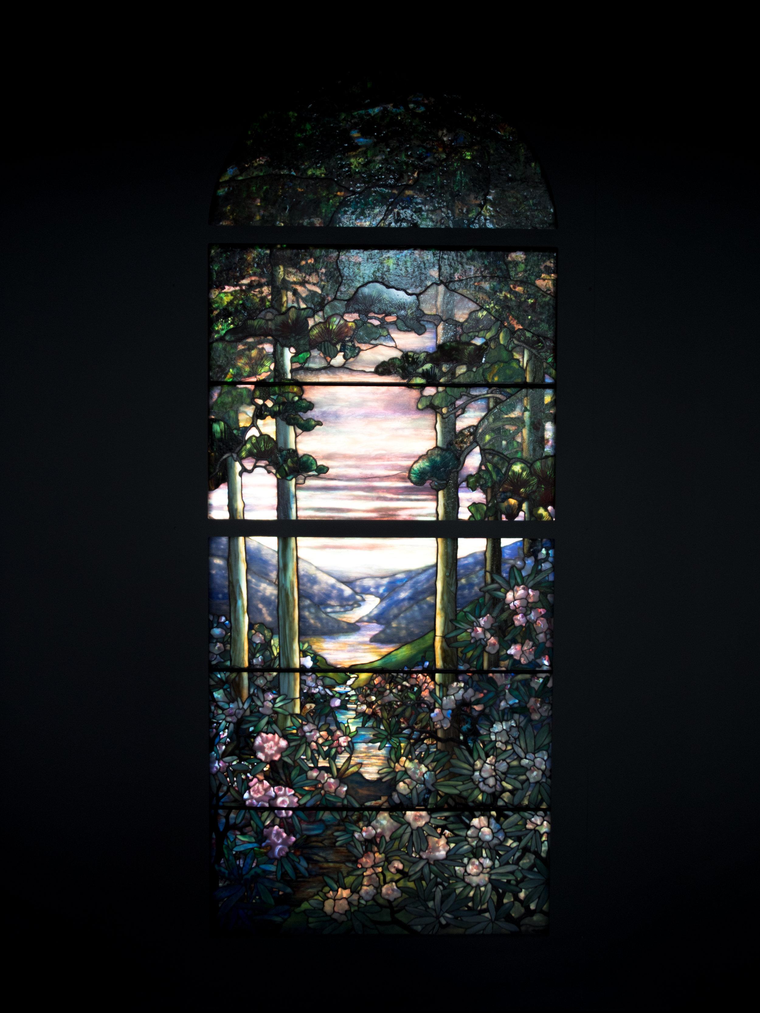Tiffany window.jpg
