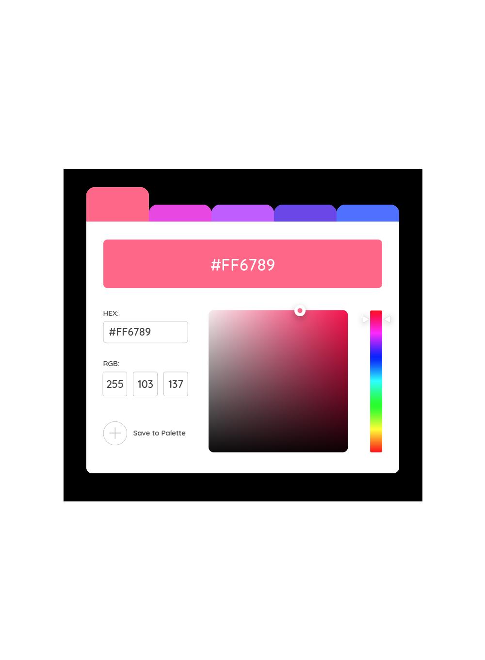 ColourPicker.png
