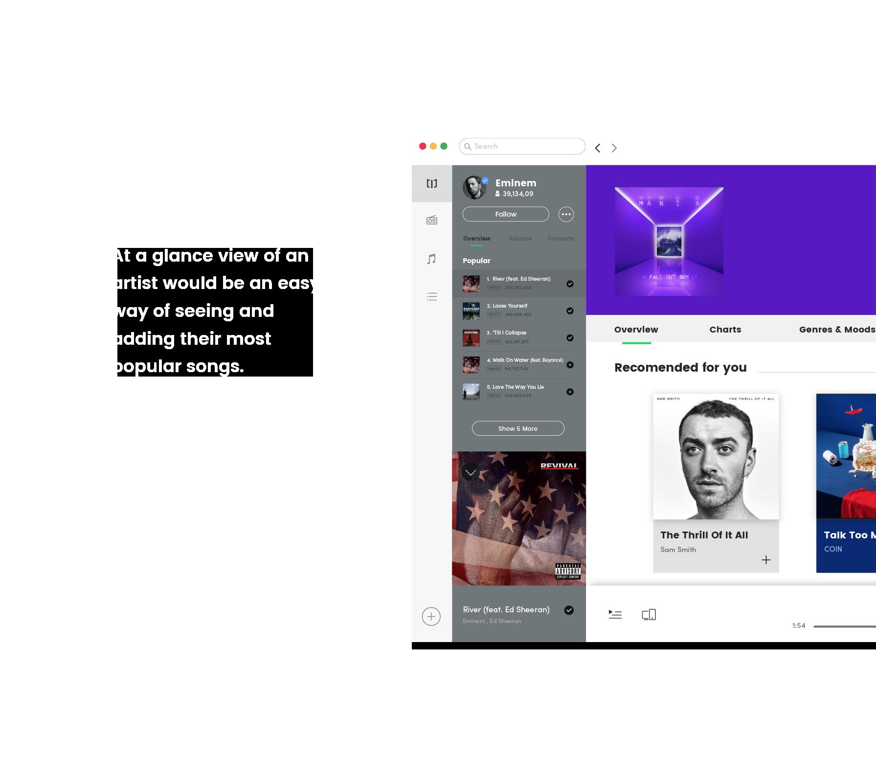 SpotifyClose2.png