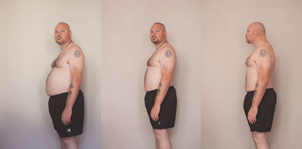 Weight Loss Side.jpg