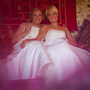 relaxing-brides