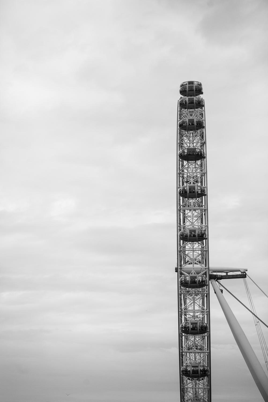 london-4.jpg