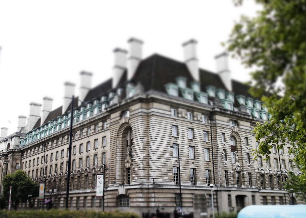 London-1-2-1024x731.jpg