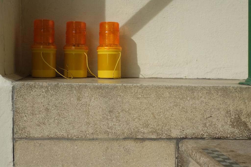 Julie-Street-Photography-4-1024x682.jpg
