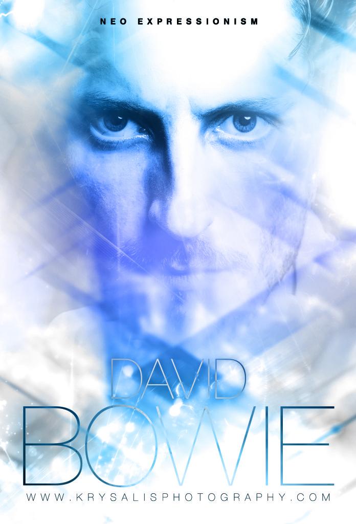 Bowie-23.jpg