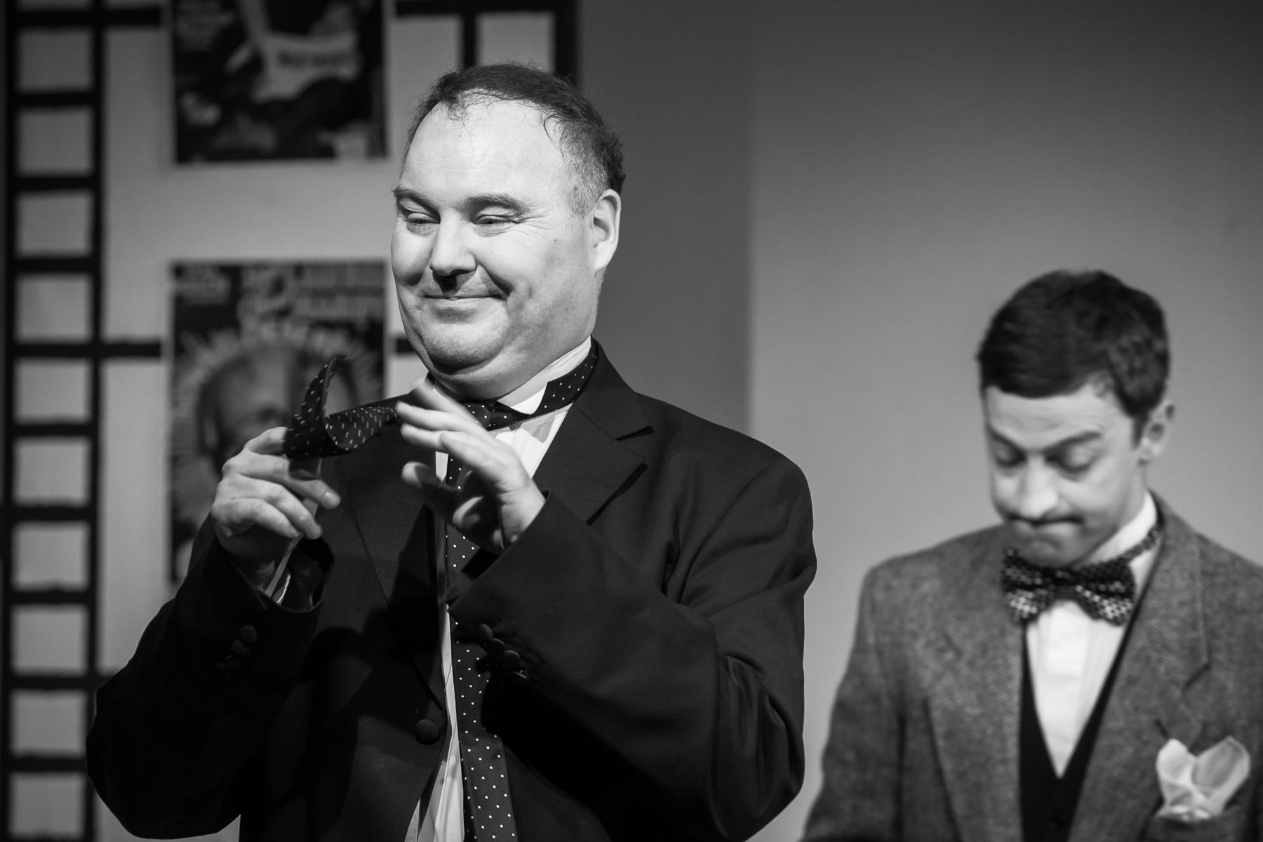 Laurel & Hardy-3.jpg