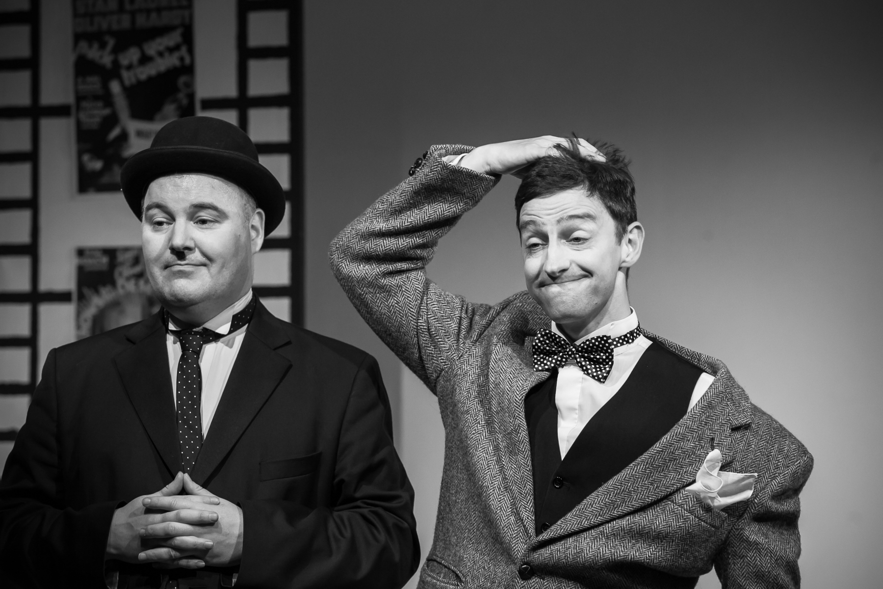 Laurel & Hardy-4.jpg