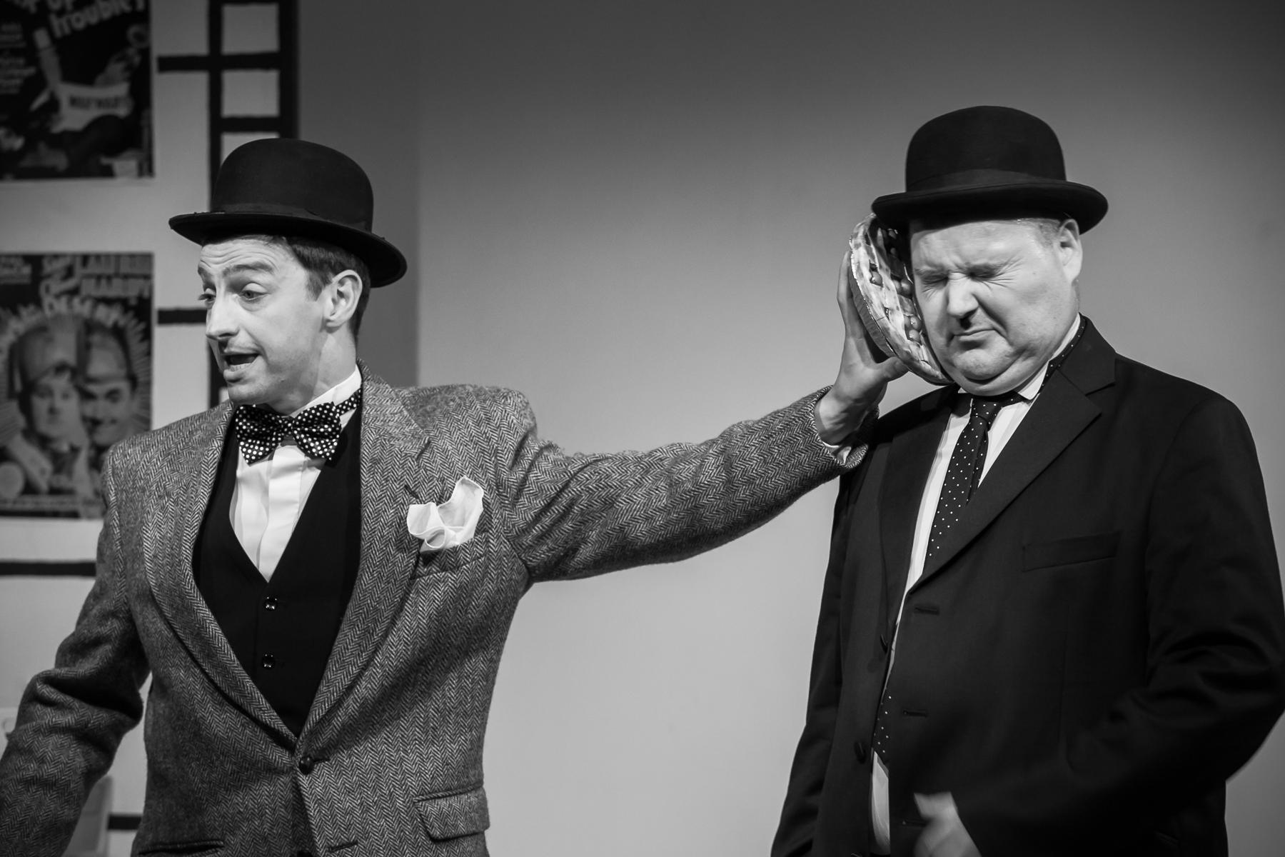 Laurel & Hardy-5.jpg