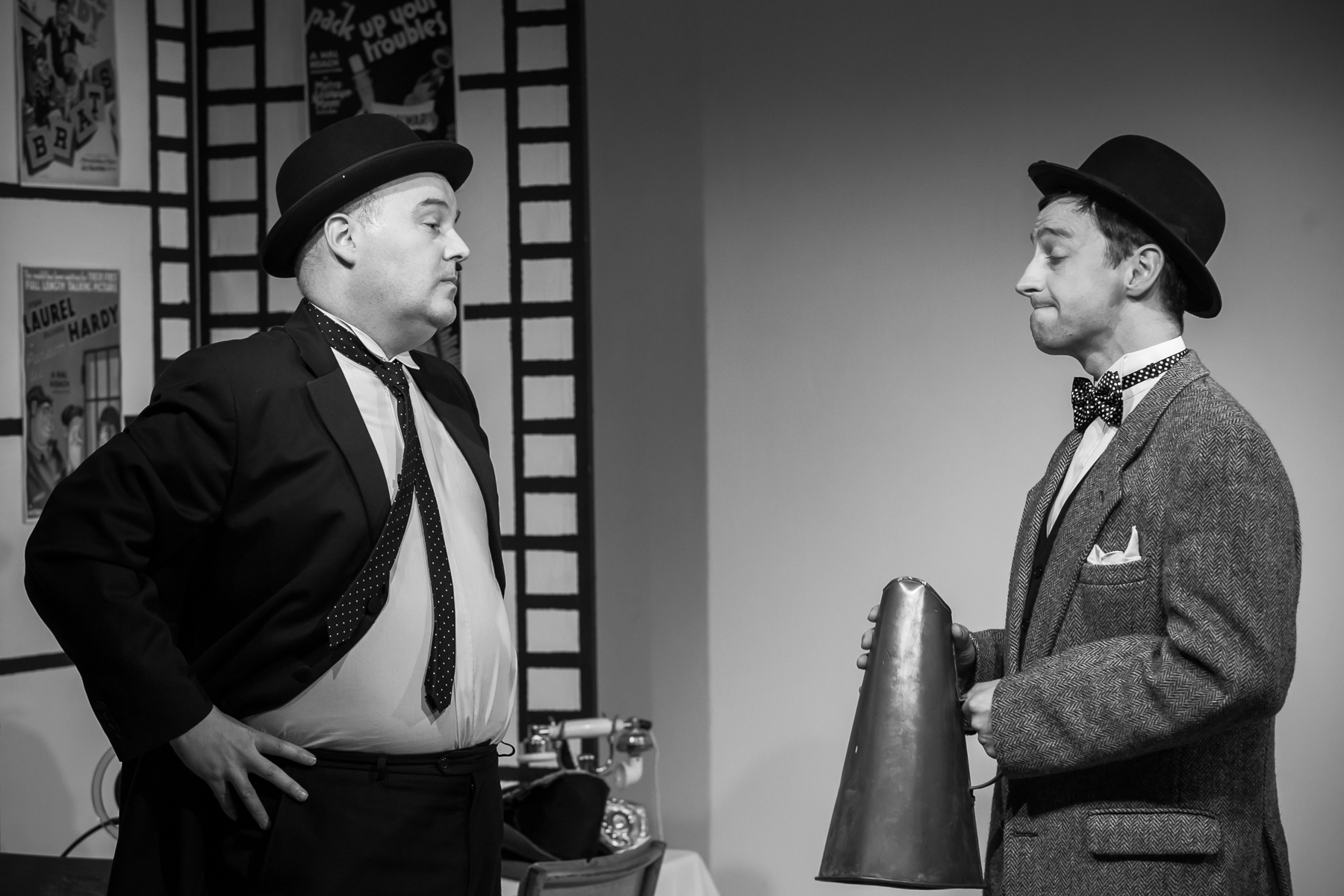 Laurel & Hardy-6.jpg