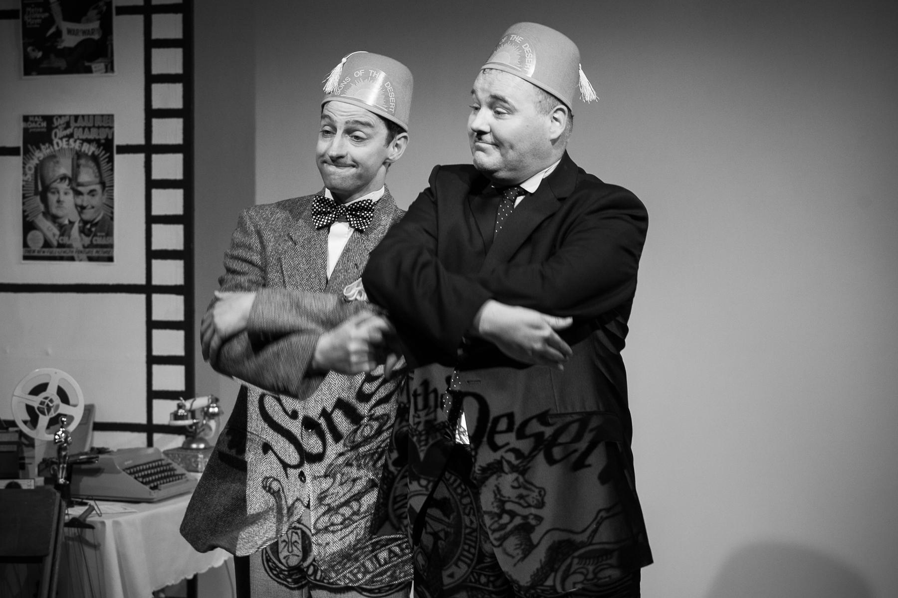 Laurel & Hardy-9.jpg
