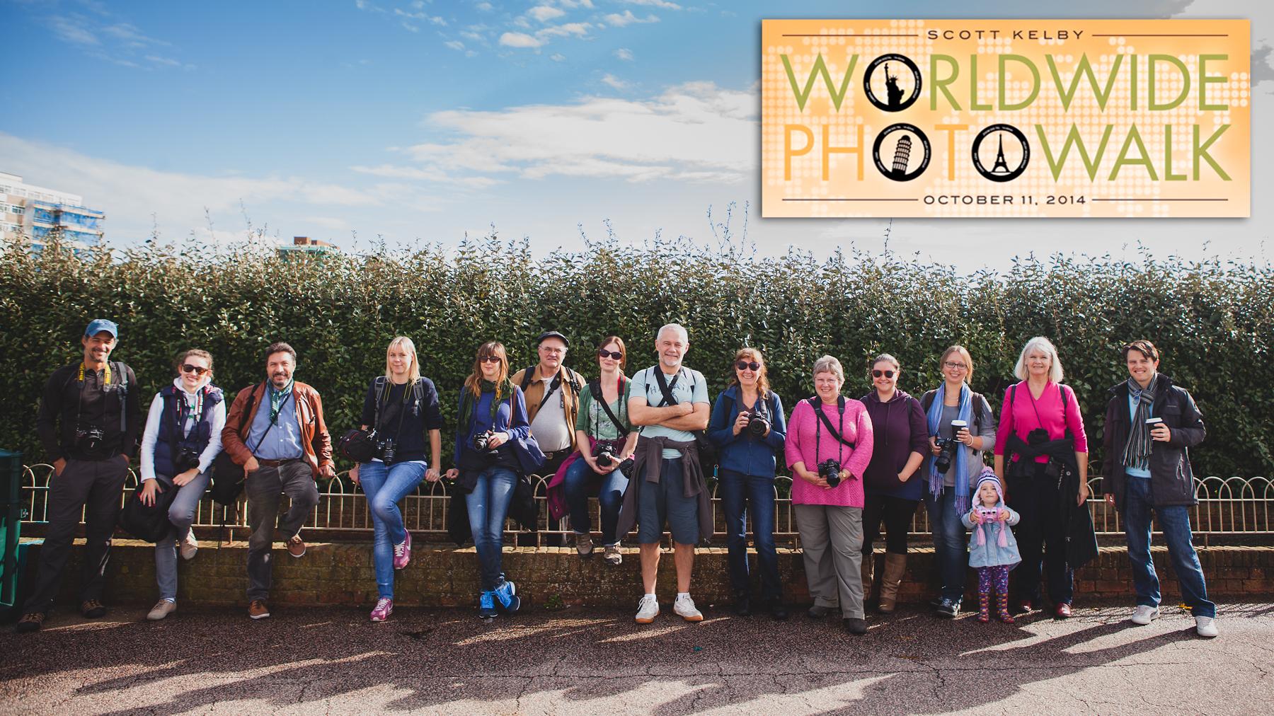 WWPW-Brighton-1.jpg