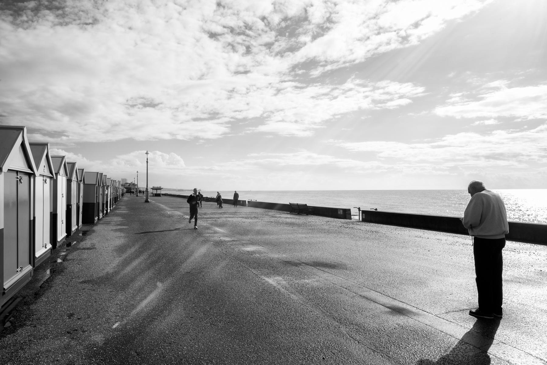 WWPW-Brighton-9.jpg