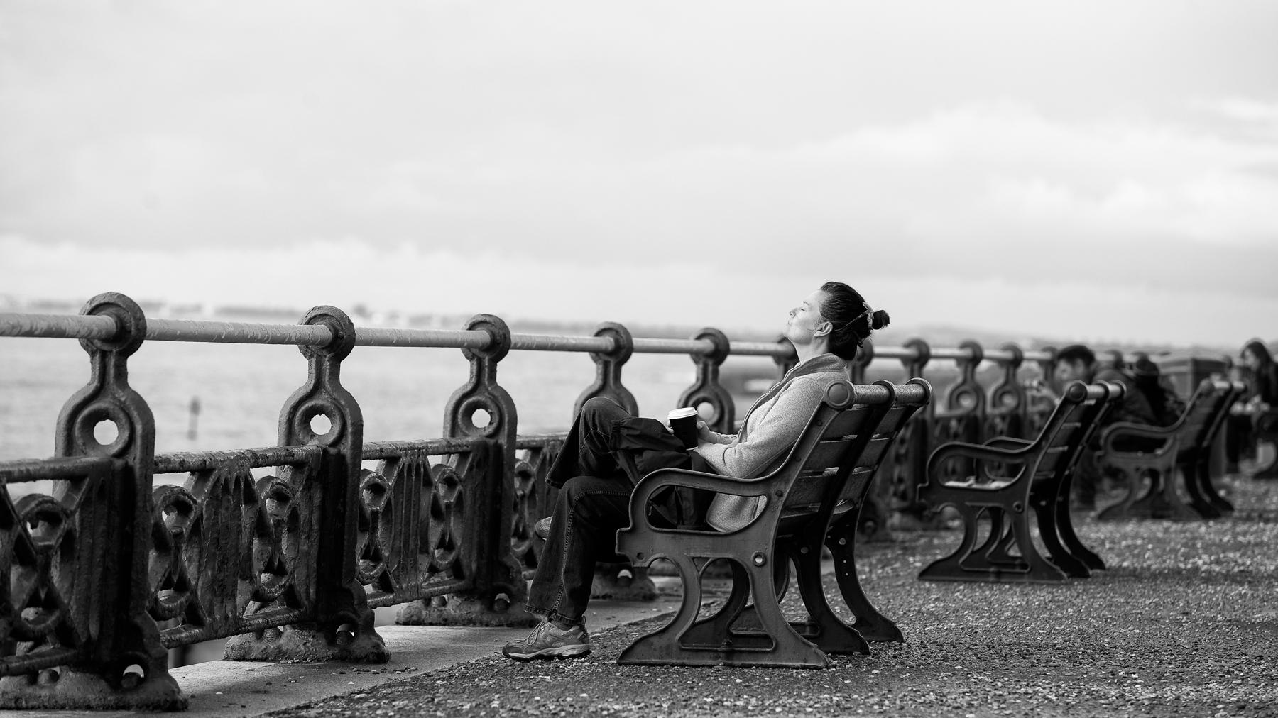 WWPW-Brighton-12.jpg