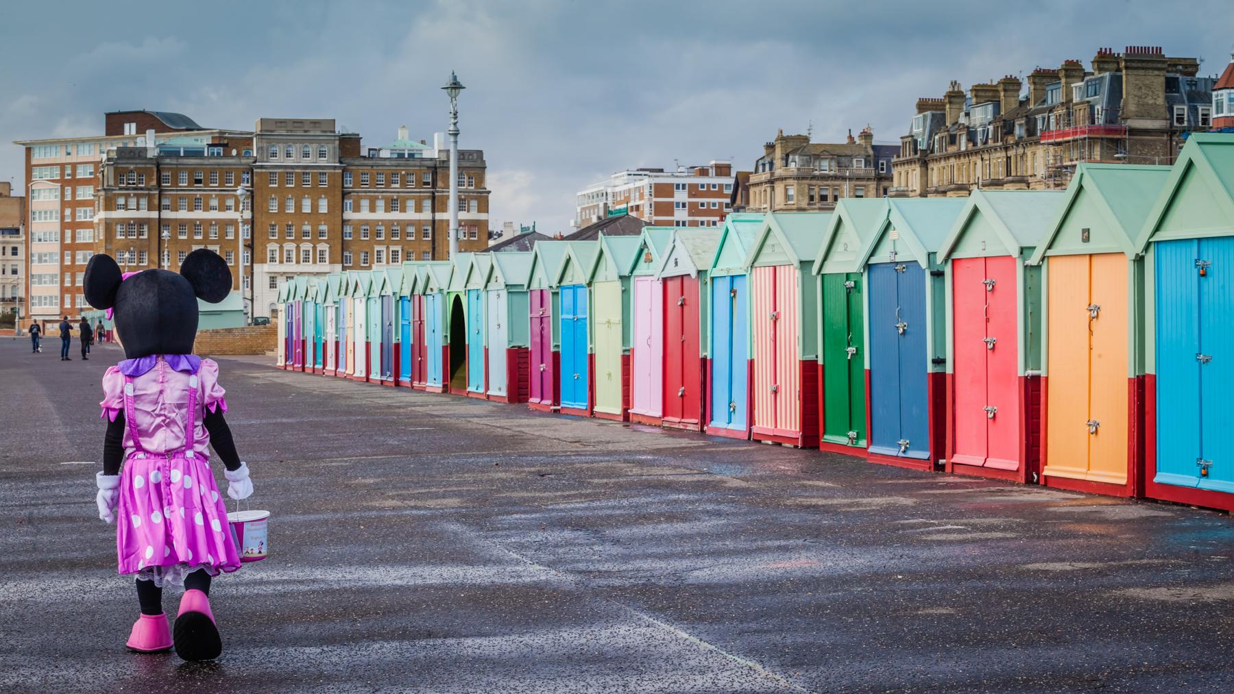 WWPW-Brighton-19.jpg
