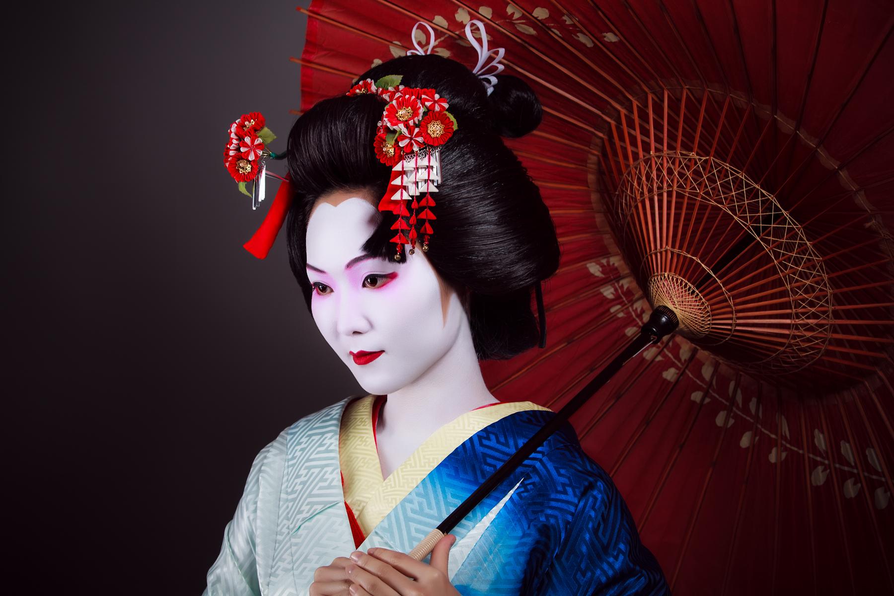 Geisha-1.jpg