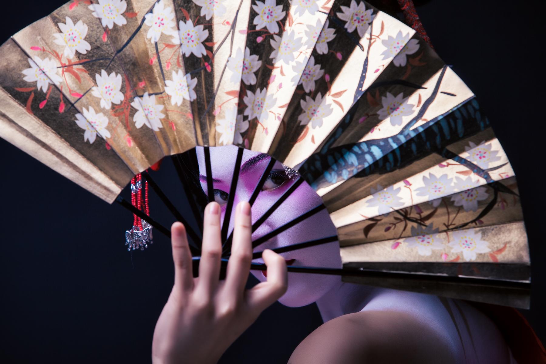 Geisha-11.jpg