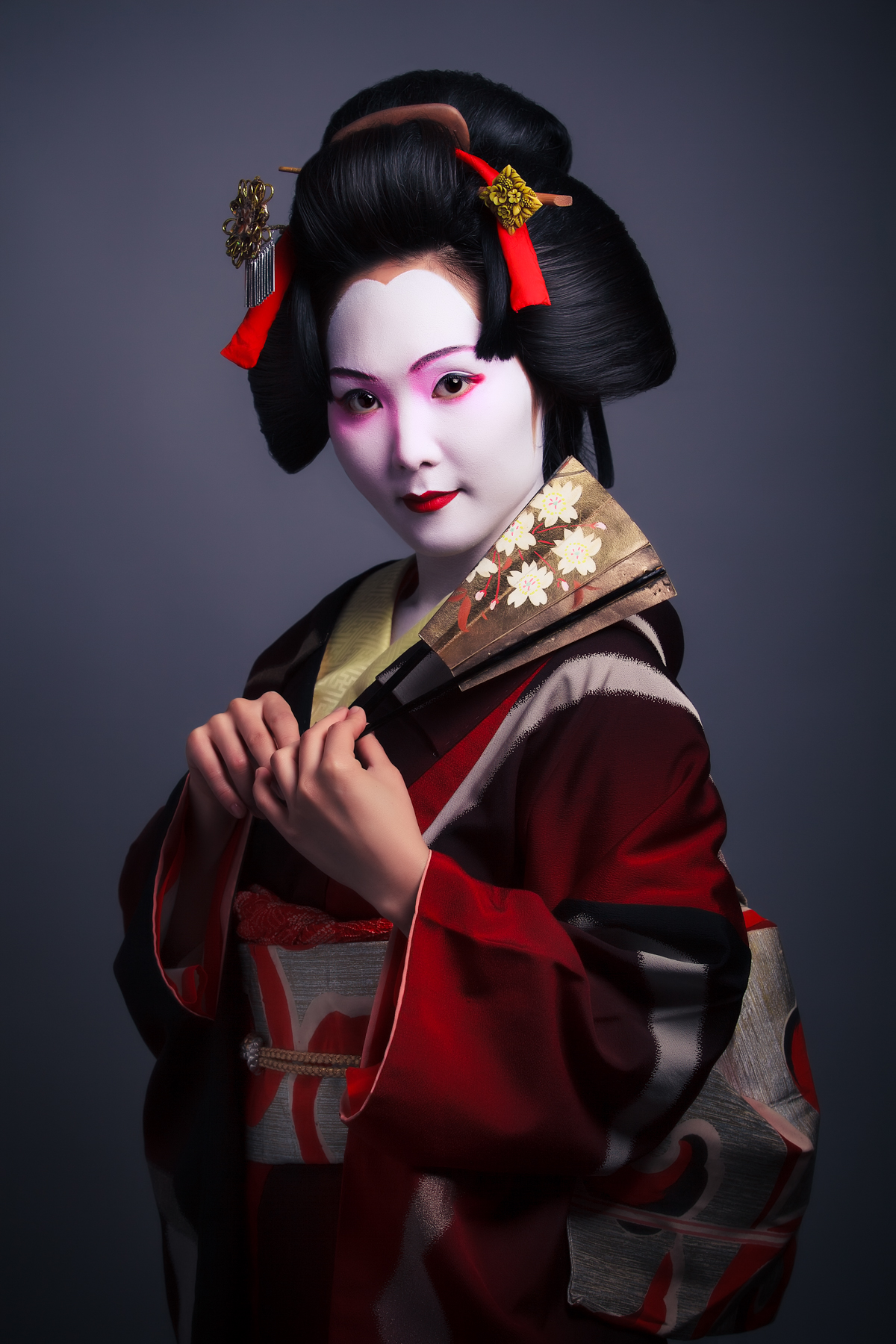 Geisha-5.jpg