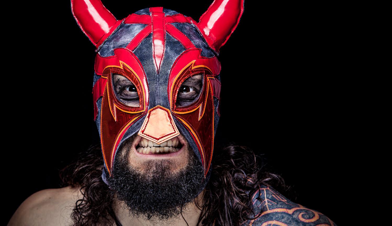 Wrestler-5.jpg