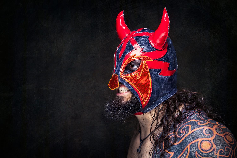 Wrestler-6.jpg